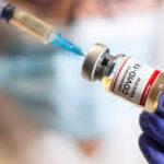 कोविड -19 वैक्सीन के विकास में तेजी लाने के लिए मिशन कोविड सुरक्षा की शुरुआत