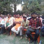 भाजपा आइटी सेल भी अपने हर मोर्चे को मजबूत करने पर लगी -पश्चिम बंगाल