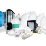 LED लाइट तथा AC उत्पादन प्रोत्साहन योजना मंजूरी 6,238 करोड़ रुपये दिए जायेंगे